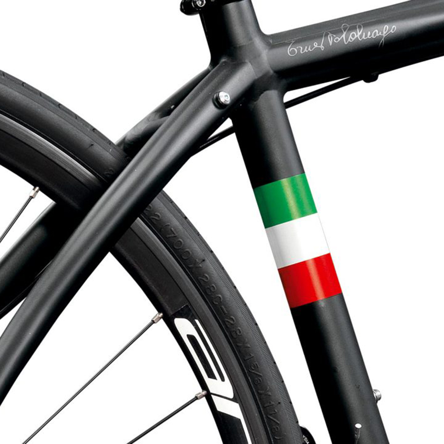42478733134 Colnago Impact - Bicycology Shop | Bicycology.ph