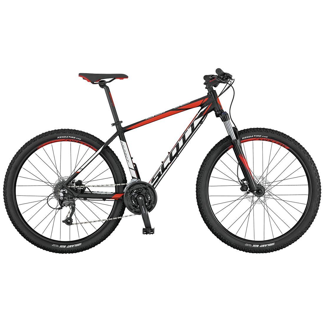 Scott Aspect 950 Bicycology Shop Bicycology Ph